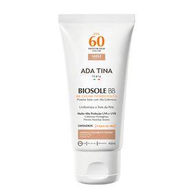 protetor-solar-anti-idade-ada-tina-biosole-bb-cake-fps-60-miele