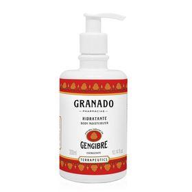hidratante-corporal-granado-gengibre