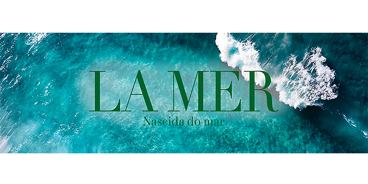 La Mer