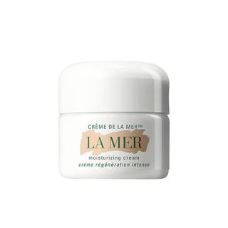 creme-hidratante-la-mer-the-moisturizing-cream