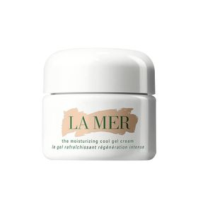 gel-hidratante-refrescante-la-mer-the-moisturizing-cool-gel-cream