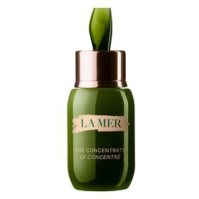 serum-facial-la-mer-the-concentrate