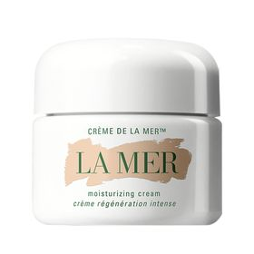 hidratante-facial-la-mer-the-moisturizing-cream