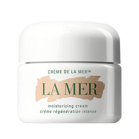 Hidratante Facial La Mer The Moisturizing Cream - 30ml