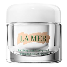 mascara-facial-la-mer-the-lifting-and-firming-mask-50ml