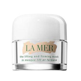 mascara-facial-la-mer-the-lifting-and-firming-mask-15ml
