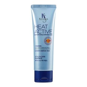 creme-de-pentear-kerasys-leave-in-heat-active-style-care