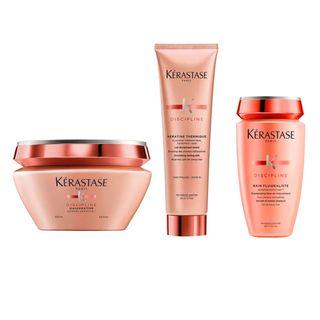 kerastase-discipline-kit-mascara-de-tratamento-200ml-leave-in-150ml-shampoo-250ml