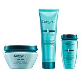 kerastase-resistance-force-architecte-kit-shampoo-mascara-de-tratamento-leave-in