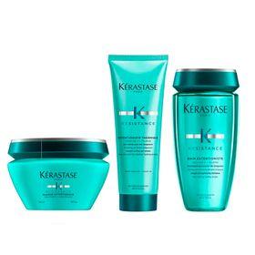 kerastase-resistance-extentioniste-e-thermique-kit-protetor-termico-shampoo-mascara-de-tratamento