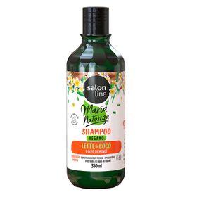 salon-line-leite-de-coco-e-oleo-de-monoi-shampoo-maria-natureza