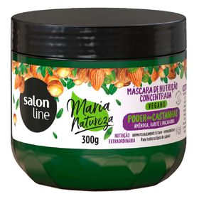 salon-line-poder-das-castanhas-mascara-concentrada-maria-natureza