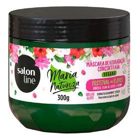 salon-line-festival-das-flores-mascara-concentrada-maria-natureza