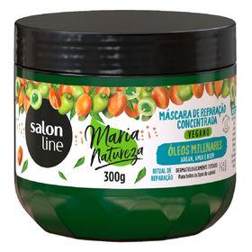 salon-line-oleos-milenares-maria-natureza-mascara-capilar