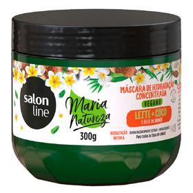 salon-line-leite-de-coco-e-oleo-de-monoi-mascara-concentrada-maria-natureza