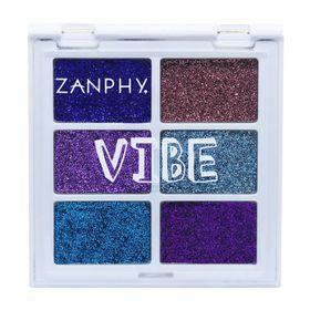 paleta-de-glitter-zanphy-vibe-02