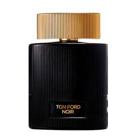 tom-ford-pour-femme-perfume-feminino-edp