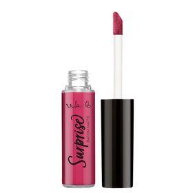 batom-liquido-matte-vult-fantastic-pink