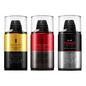 antonio-banderas-golden-secret-the-secret-temptation-power-of-sedection-kit-3-perfumes-masculinos-eau-de-toilette-250ml