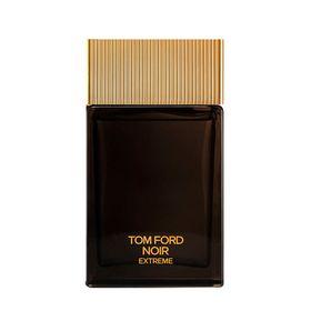 noir-extreme-tom-ford-perfume-masculino-eau-de-parfum-100ml