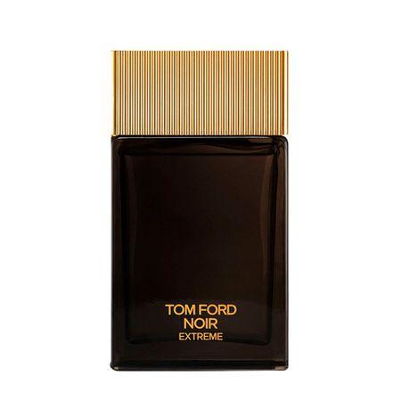 Noir Extreme Tom Ford - Perfume Unissex - Eau de Parfum - 100ml
