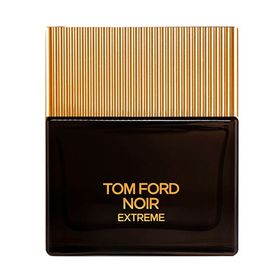 noir-extreme-tom-ford-perfume-masculino-eau-de-parfum-50ml