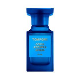 costa-azzurra-acqua-tom-ford-perfume-unissex-eau-de-toilette