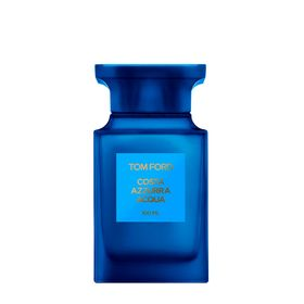 costa-azzurra-acqua-tom-ford-perfume-unissex-eau-de-toilette-100ml