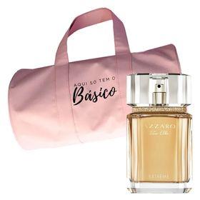 azzaro-pour-elle-extreme-kit-perfume-feminino-edp-75ml-brinde-epoca-mala-rosa