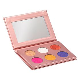 paleta-de-sombras-oceane-let-it-shine