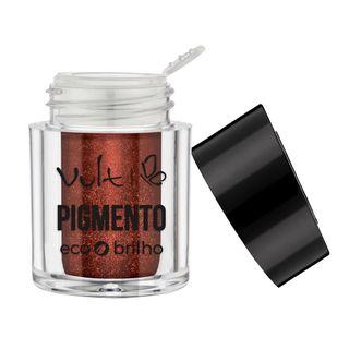pigmento-vult-eco-brilho