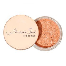 po-iluminador-mariana-saad-by-oceane-skin-shine-rose-gold