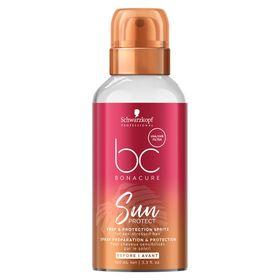 spray-de-protecao-solar-schwarzkopf-bc-sun-protect-spray-de-preparacao-e-protecao