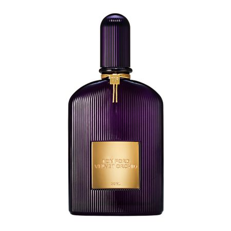 Velvet Orchid Tom Ford Perfume Unissex EDP - 50ml