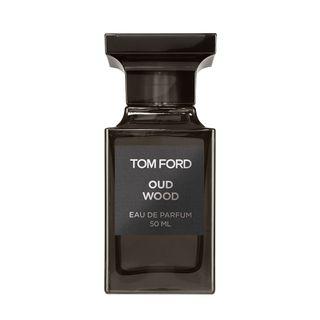 oud-wood-tom-ford-perfume-masculino-edp