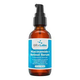 serum-facial-qrxlabs-ni-niacinamide-retinol