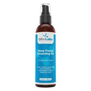 oleo-de-limpeza-facial-qrxlabs-deep-facial-cleansing-oil
