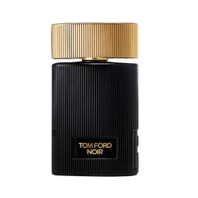tom-ford-noir-pour-femme-perfume-feminino-edp-30ml