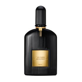 black-orchid-tom-ford-perfume-feminino-eau-de-parfum