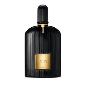 Black-Orchid-Tom-Ford-–-Perfume-Feminino-Eau-de-Parfum