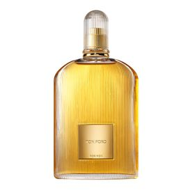 Tom-Ford-for-Men-Tom-Ford---Perfume-Masculino-Eau-de-Toilette