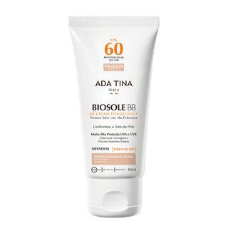 protetor-solar-ada-tina-bb-cream-fps60
