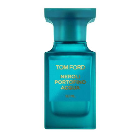 Neroli Portofino Acqua Tom Ford  Perfume Unissex Eau de Toilette - 50ml