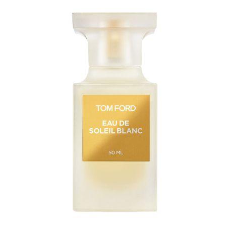 Eau de Soleil Blanc Tom Ford Perfume Unissex EDT - 50ml