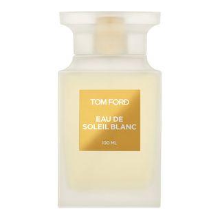 eau-de-soleil-blanc-tom-ford-perfume-unissex-100ml