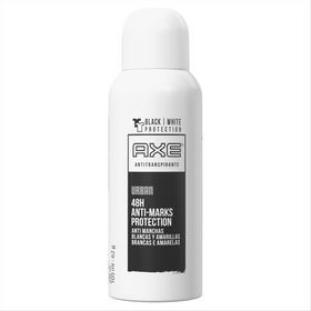desodorante-antitranspirante-compacto-axe-urban