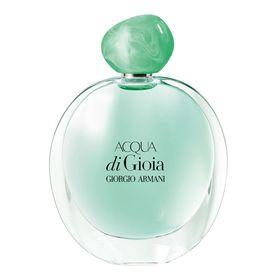 acqua-di-gioia-eau-de-parfum-giorgio-armani-perfume-feminino-100ml