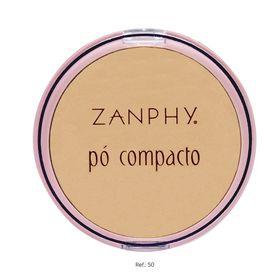 po-compacto-zanphy-linha-pele-50