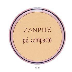 po-compacto-zanphy-linha-pele-35