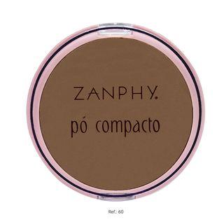 po-compacto-zanphy-linha-pele-60